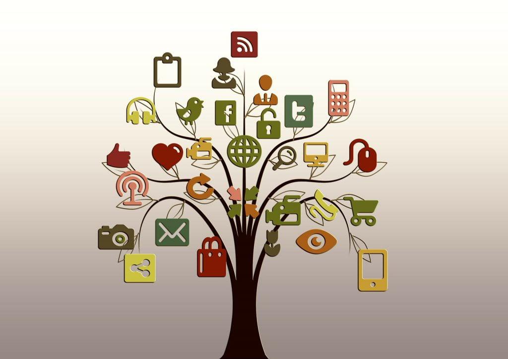 Bien utiliser les réseaux sociaux dans le milieu RH / Le Community Management des RH