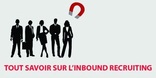 Inbound Recruiting : comment construire votre stratégie ?