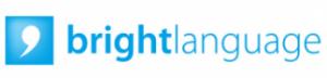 logo-bright-language