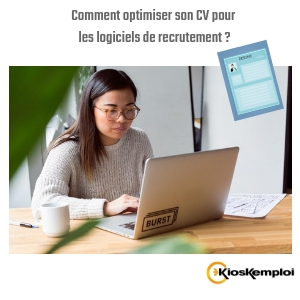 optimiser CV