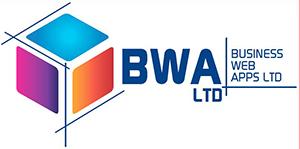 logo-BWA