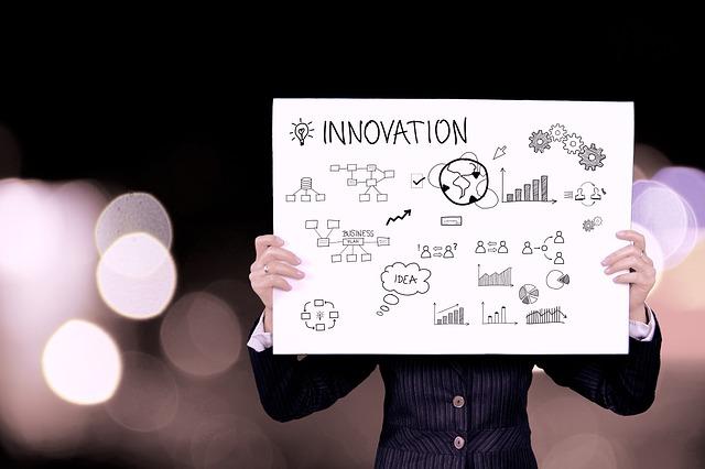 innovation-RH