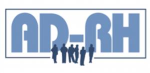logo-AD-RH