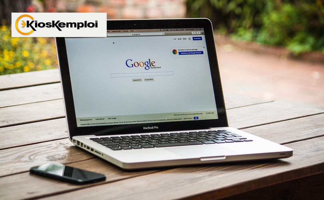 Google for Jobs : Comment obtenir une meilleure visibilité