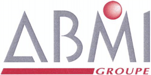Logo ABMI