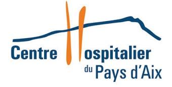 logo centre-hospitalier-pays-aix