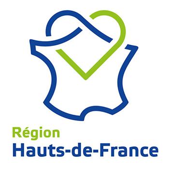 Logo region-haut-de-france